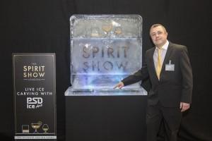Spirit Show 2017