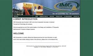 IMG Composites